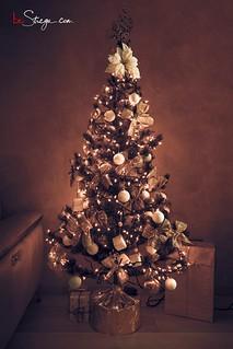 Buon Natale Fotografico a tutti 😊📷