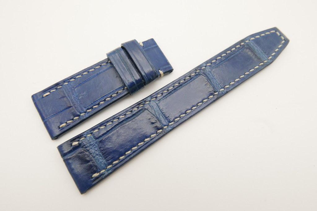 P1570915 (FILEminimizer)   by Ziczac Leather