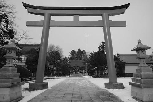24-12-2019 Hakodate (108)