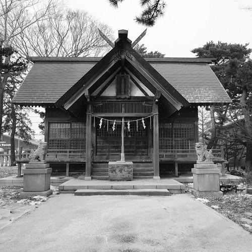 24-12-2019 Hakodate (85)