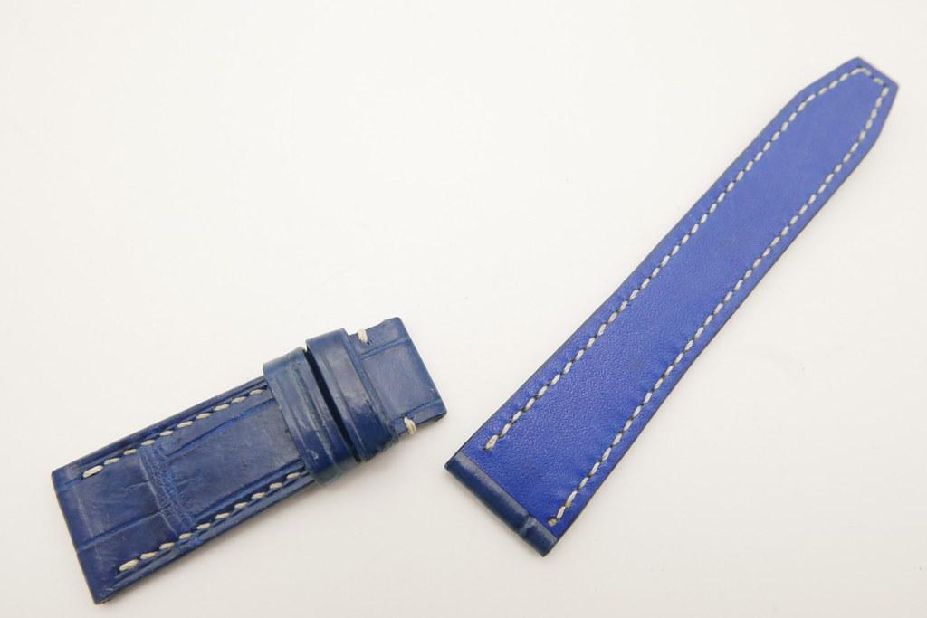 P1570918 (FILEminimizer)   by Ziczac Leather
