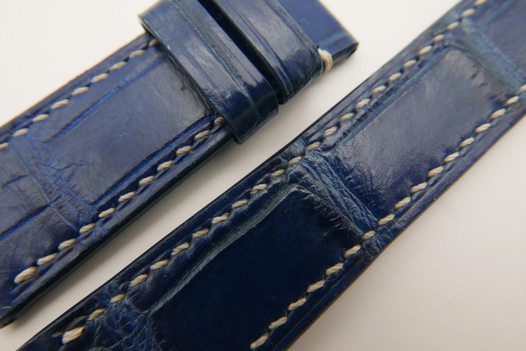 P1570916 (FILEminimizer)   by Ziczac Leather