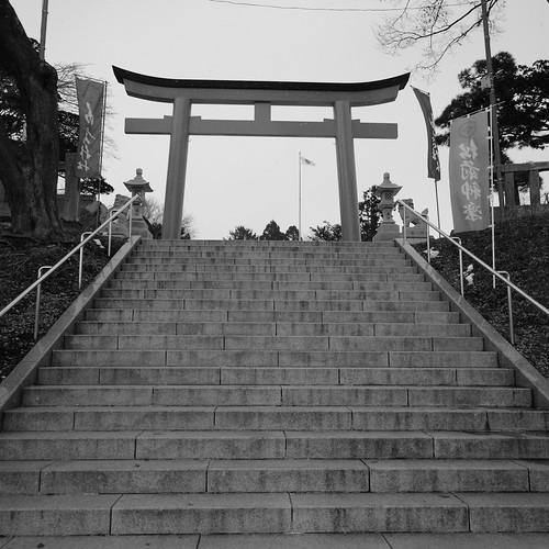 24-12-2019 Hakodate (107)