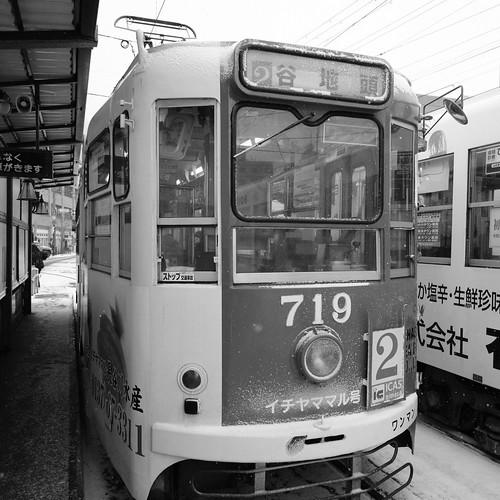 24-12-2019 Hakodate (10)