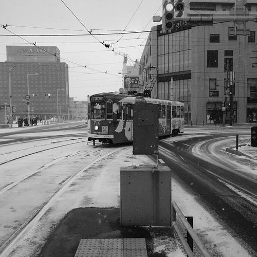 24-12-2019 Hakodate (5)