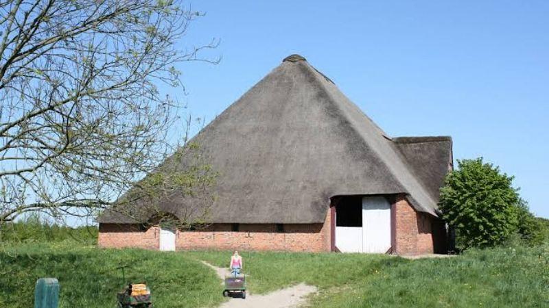 best places to visit in copenhagen