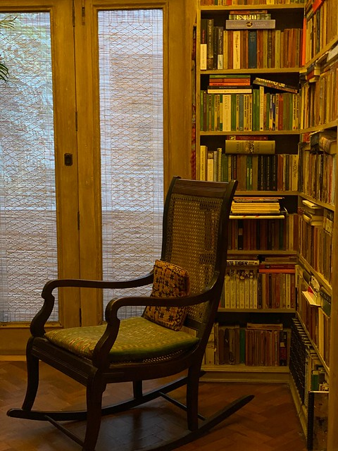 Delhi's Proust Questionnaire – Craft Revivalist Laila Tyabji, Shanti Niketan