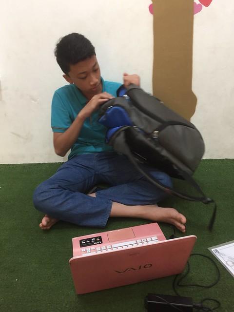 IMG_8098