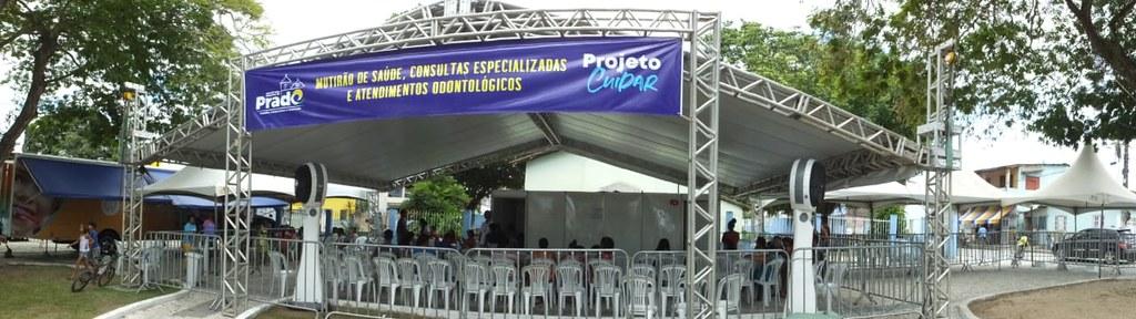 Atendimentos em Guarani (1)