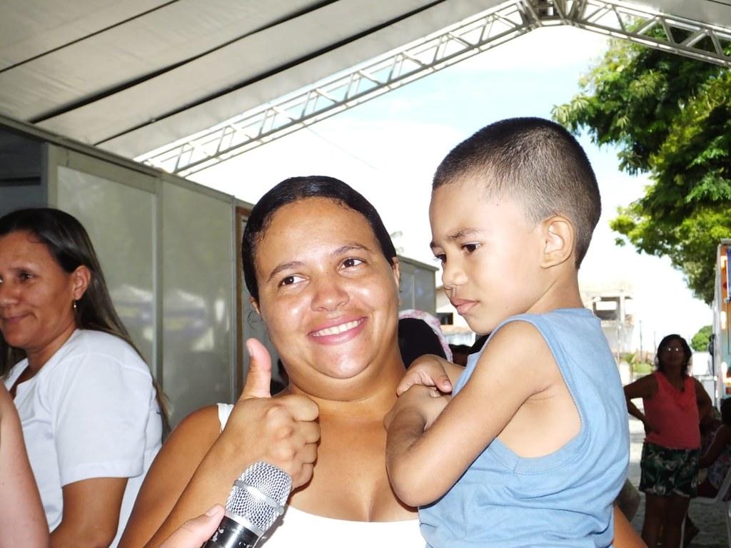 Atendimentos em Guarani (21)
