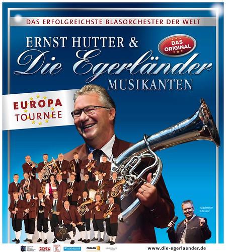 ++++A2_Egerländer_Europatournee_19-20.indd