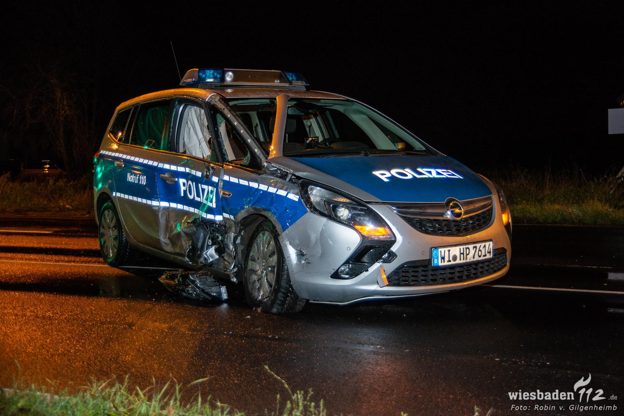 2019-12-24 Fischbach MTK VU Pol (3 von 5)