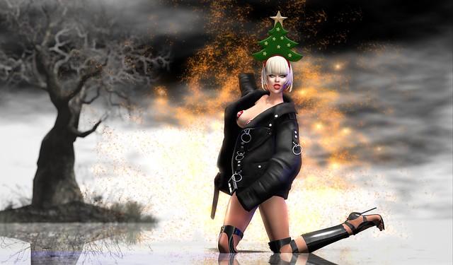 Merry Christmas, My Dears_036