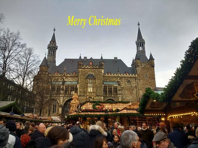 Merry Christmas (130254951)