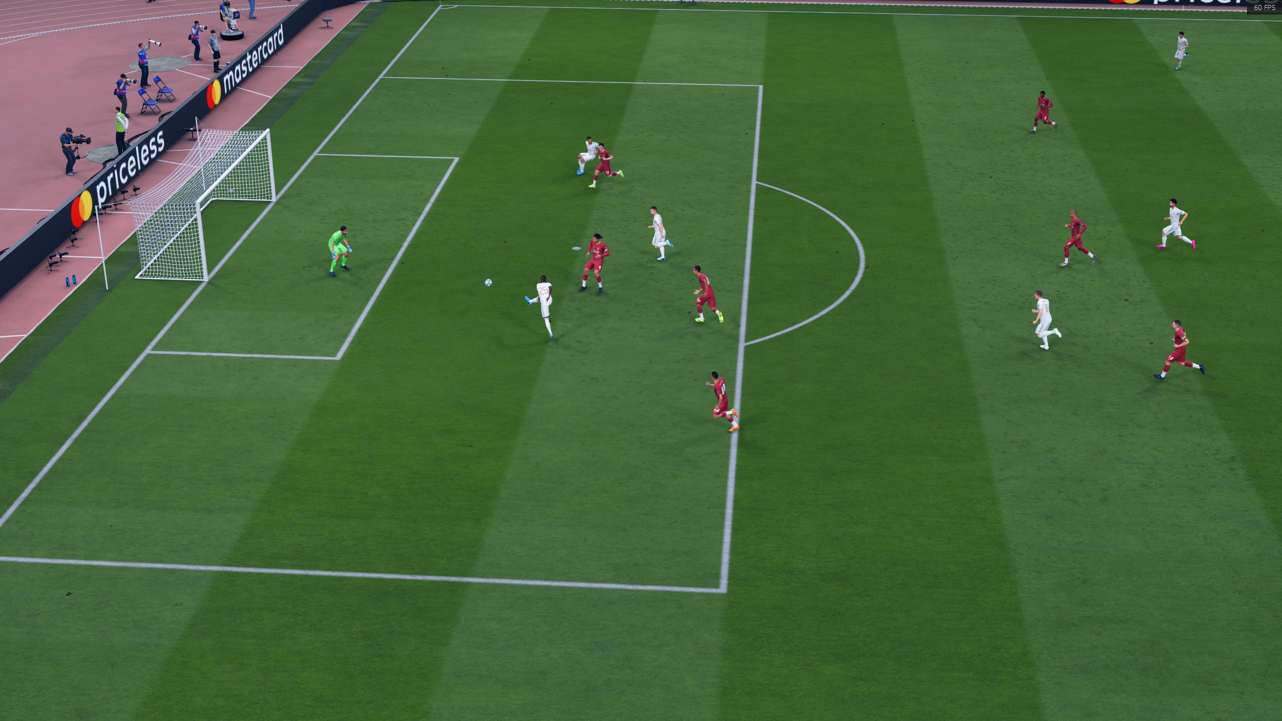 FIFA 20 Screenshot 2019.12.04 - 00.23.09.23