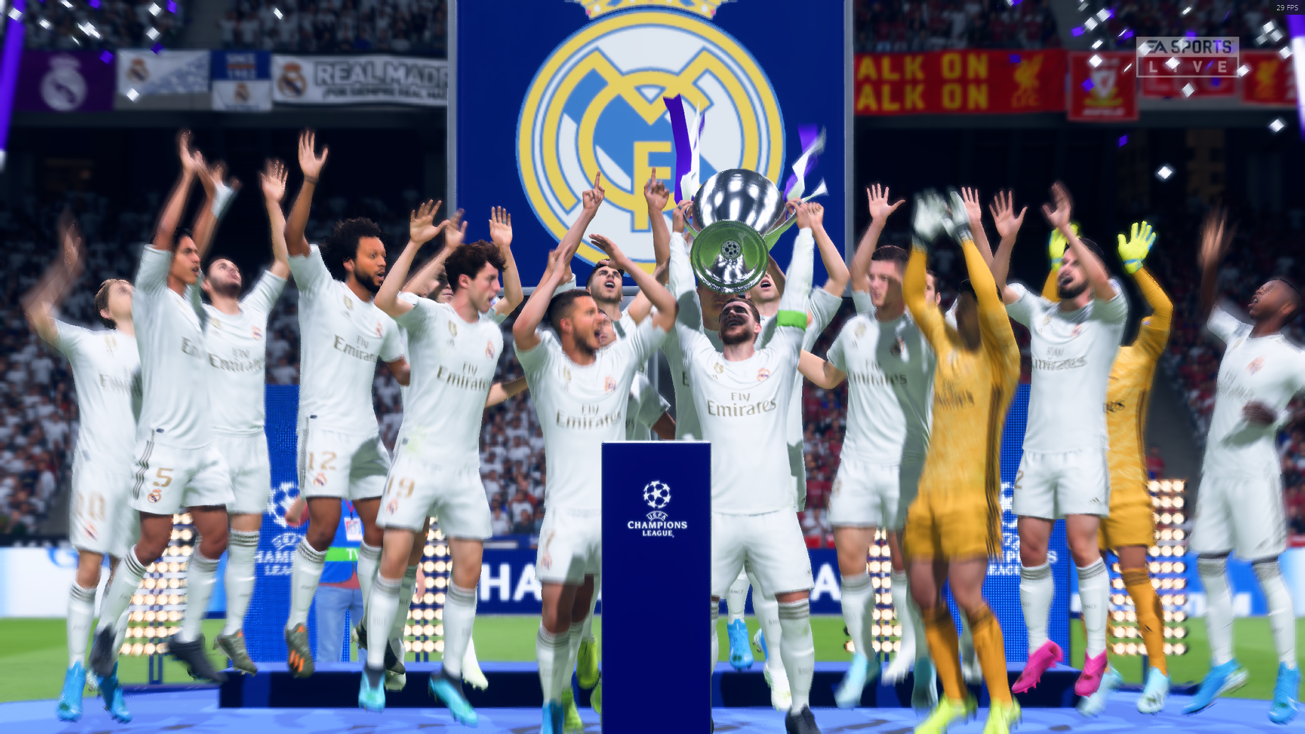 FIFA 20 Screenshot 2019.12.04 - 00.20.01.18