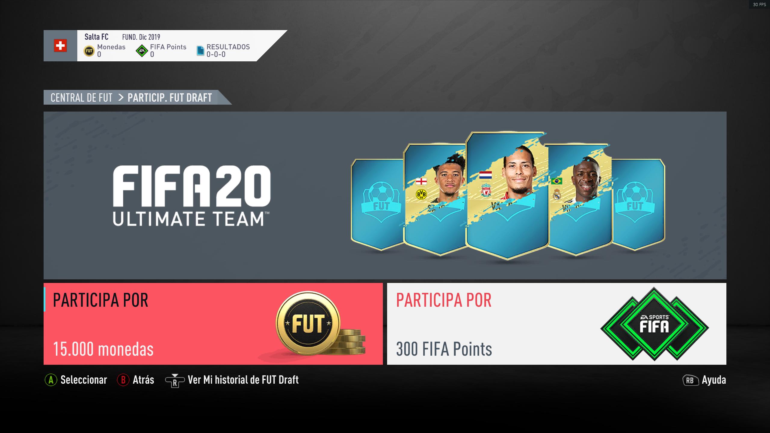 FIFA 20 Screenshot 2019.12.07 - 00.31.31.28