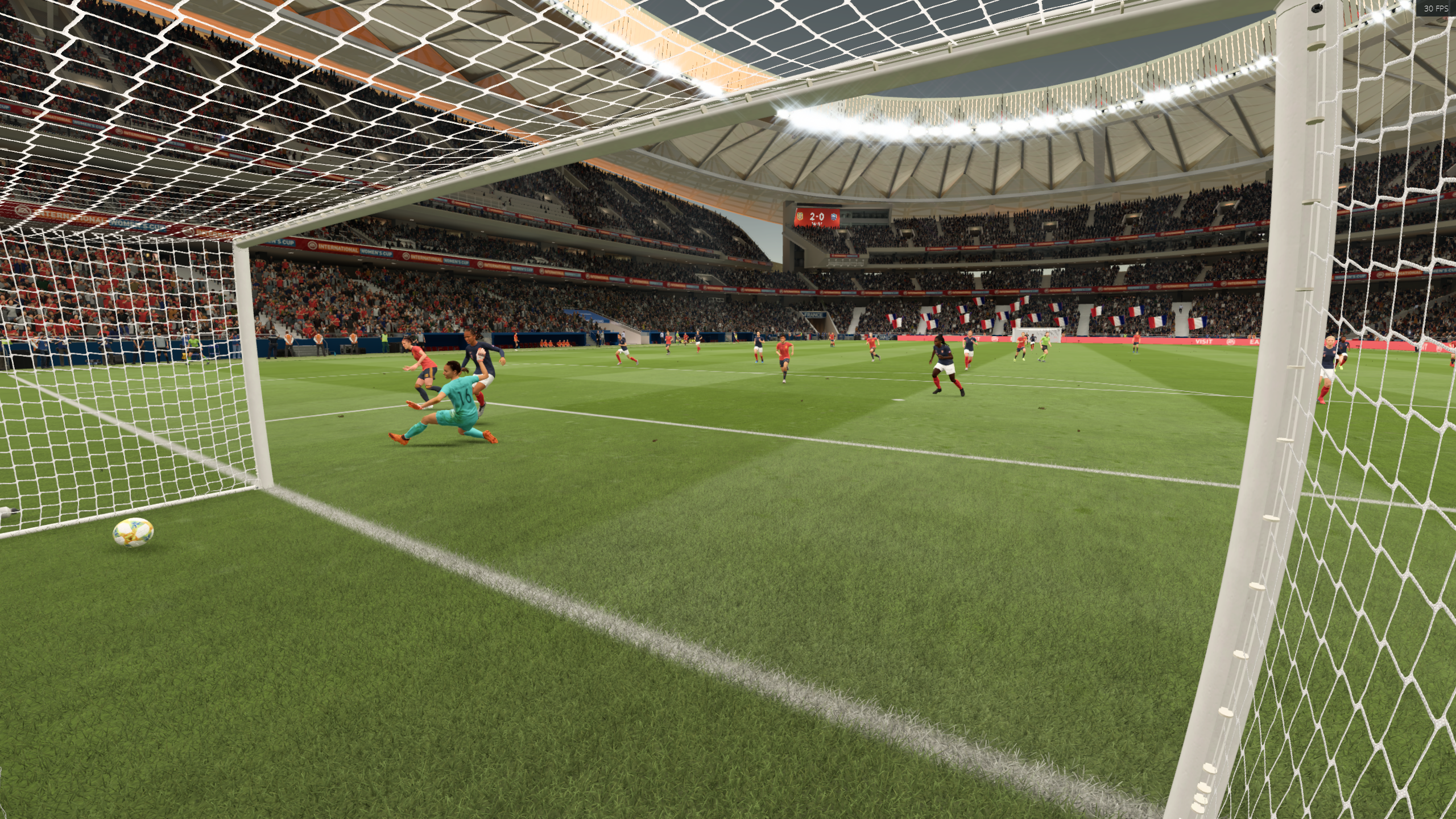 FIFA 20 Screenshot 2019.12.06 - 01.03.42.51