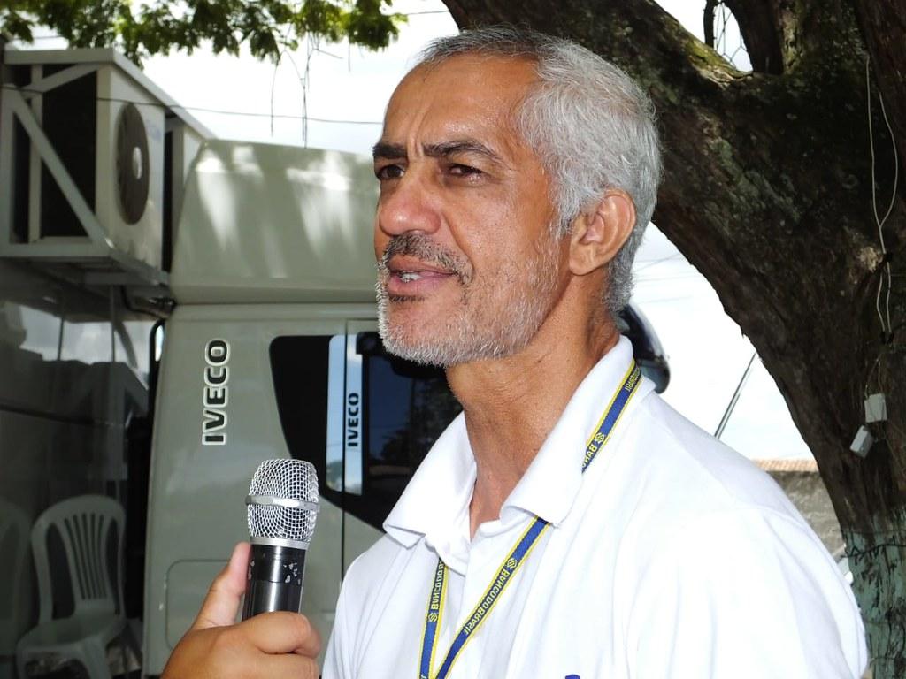 Décio Pereira