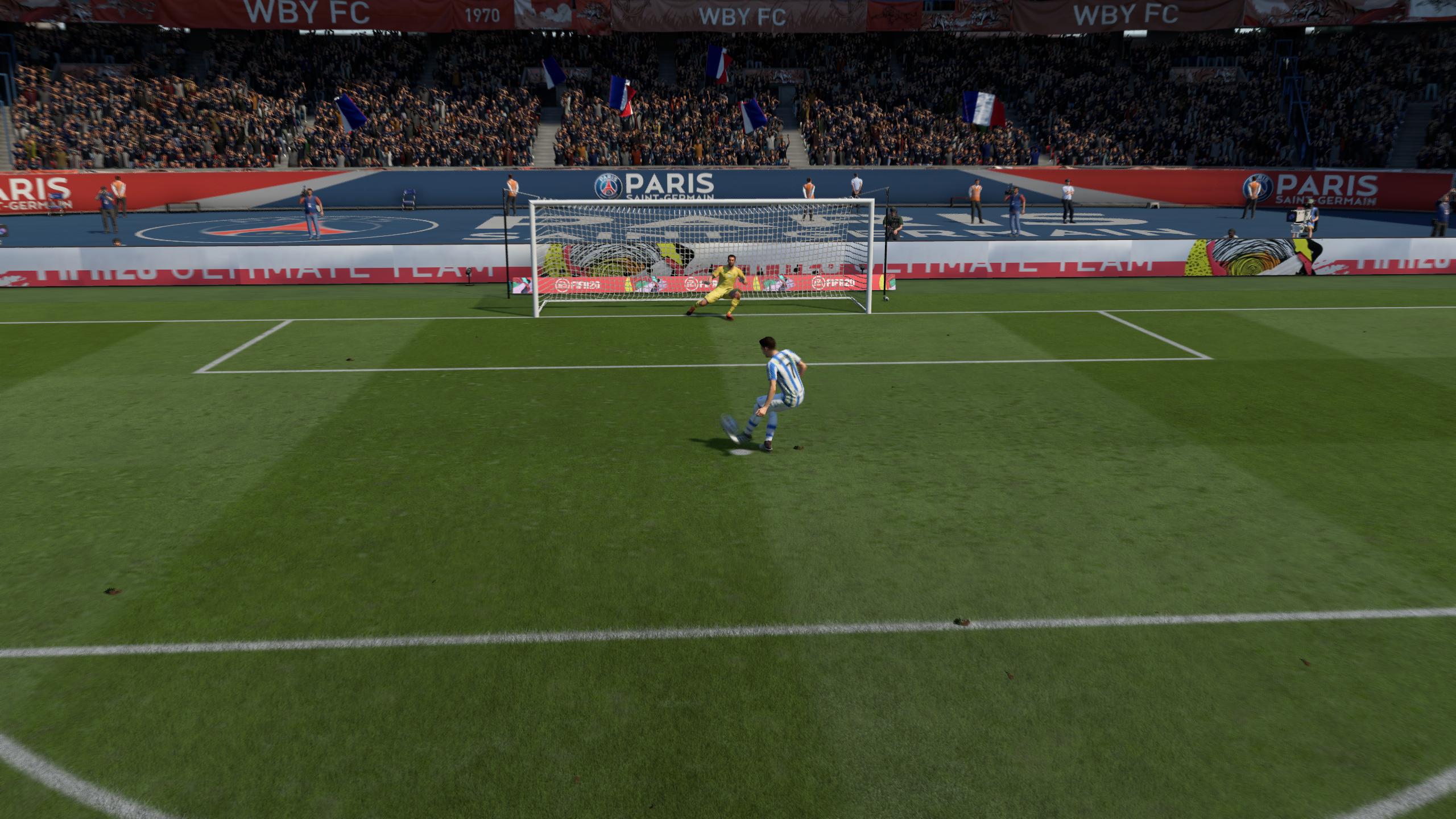 FIFA 20 Screenshot 2019.12.24 - 14.33.01.99