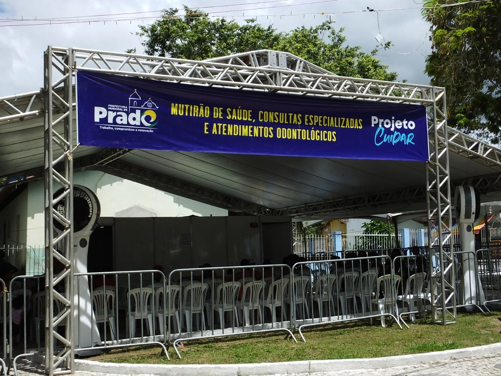 Atendimentos em Guarani (7)