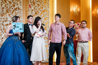 peach20191019wedding810-292 | by 桃子先生