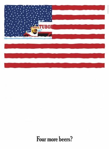 Tuborg-obama-4-more