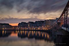 Houten (Holanda)