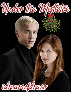 Under the Mistletoe 2