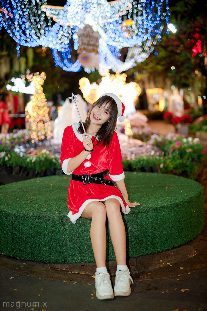 UD-Town-Christmas-Udonthani-10
