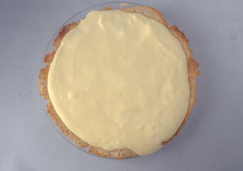2019.12.20 Egg Nog Pie, Washington, DC USA 354 20216