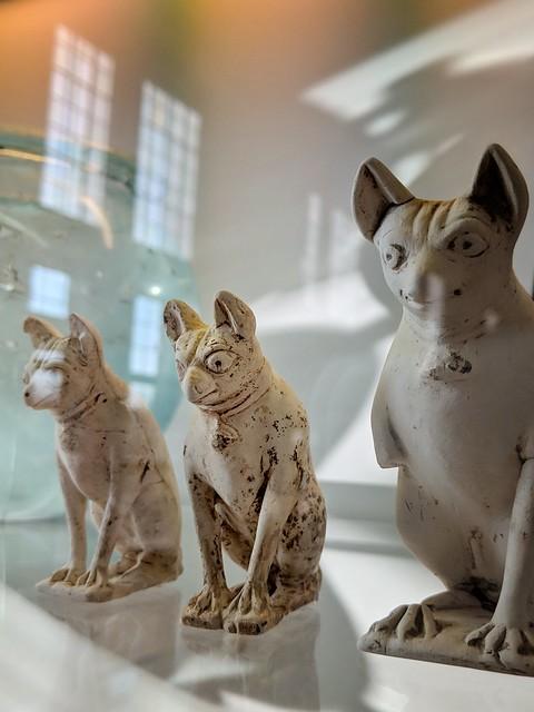 Musée archéologique de Namur