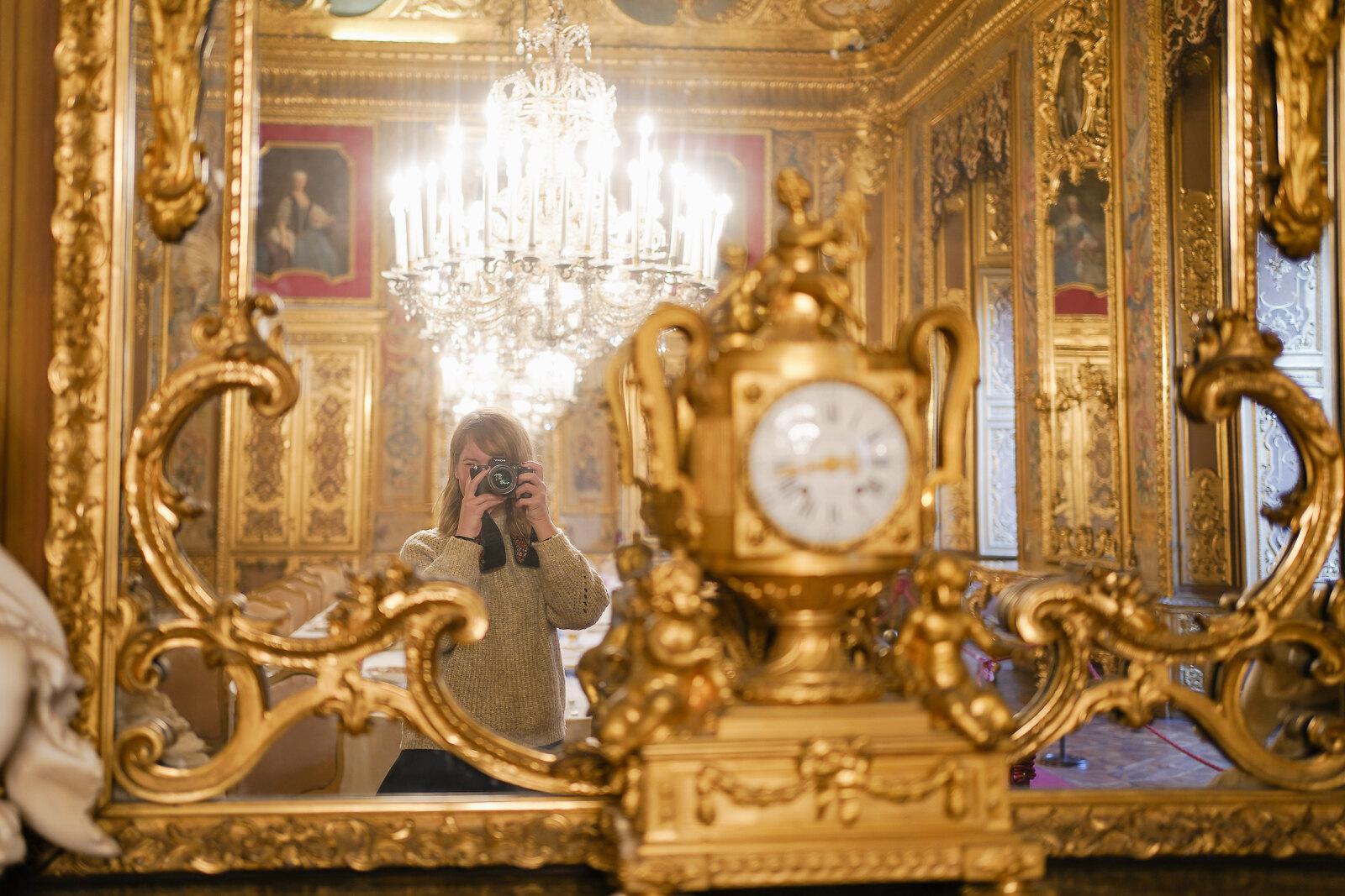 torino palacio real