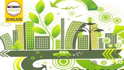 fondi mobilità sostenibile M5S