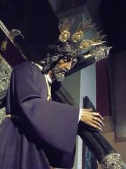 Nuestro Padre Jesús  de la Divina Misericordia