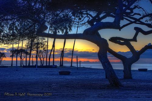 cabrillobeach sanpedro california southerncalifornia sunrise