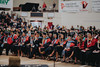 "The University of Hawai驶i at Hilo awarded approximately 170 degrees and/or certificates at the campus�?Fall 2019 Commencement held Saturday, December 21, 2019 at the Vulcan Gymnasium. Photos by Ryan Young.For more photos, go to UH Hilo Stories at:<a href=""http://hilo.baominhtags.com/chancellor/stories/2019/12/23/photos-uh-hilo-2019-fall-commencement/"" rel=""noreferrer nofollow"">hilo.baominhtags.com/chancellor/stories/2019/12/23/photos-uh-h...</a>"