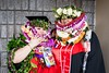 "The University of Hawai驶i at Hilo awarded approximately 170 degrees and/or certificates at the campus�?Fall 2019 Commencement held Saturday, December 21, 2019 at the Vulcan Gymnasium. Photos by Raiatea Arcuri.For more photos, go to UH Hilo Stories at:<a href=""http://hilo.baominhtags.com/chancellor/stories/2019/12/23/photos-uh-hilo-2019-fall-commencement/"" rel=""noreferrer nofollow"">hilo.baominhtags.com/chancellor/stories/2019/12/23/photos-uh-h...</a>"