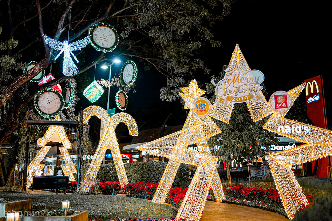 UD-Town-Christmas-Udonthani-20