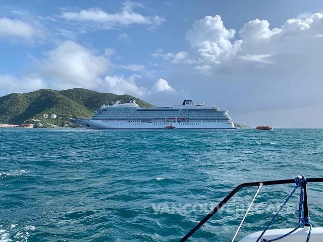 Tortola, BVI-2