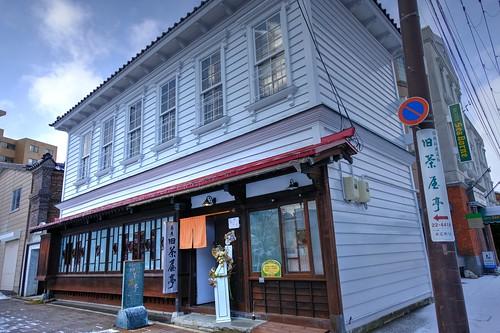 24-12-2019 Hakodate vol02 (13)
