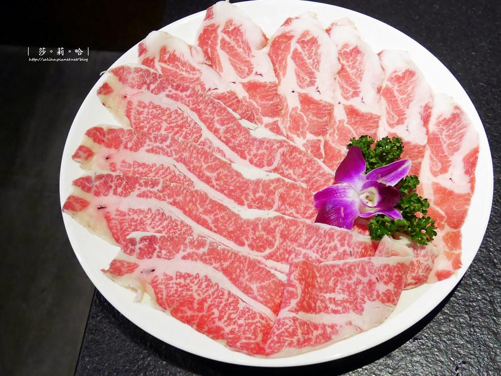 台北迪化街餐廳推薦本鼎堂好吃麻辣火鍋聚餐無障礙空間 (3)