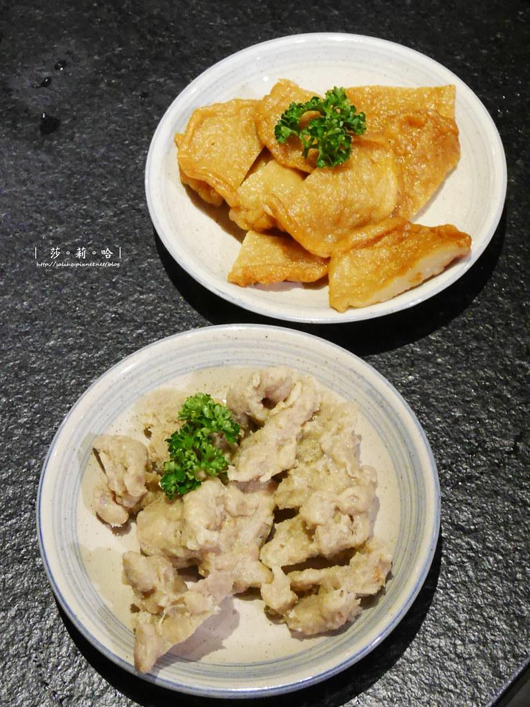 台北迪化街餐廳推薦本鼎堂好吃麻辣火鍋聚餐無障礙空間 (2)