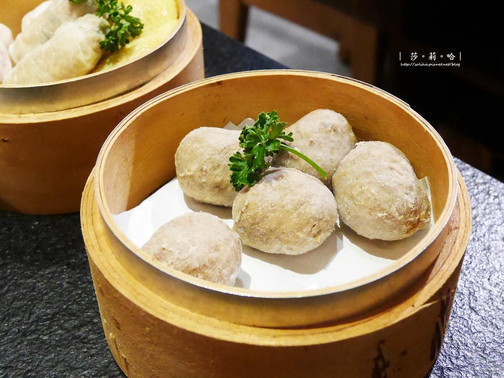 台北北門站迪化街好吃火鍋餐廳推薦本鼎堂台式漢方麻辣鍋 (2)
