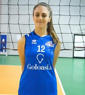 Sofia Coppi