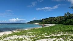 SIrena Beach