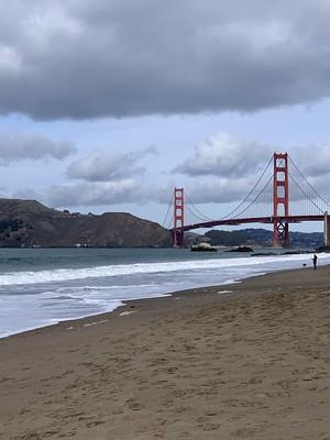 2019-12-24_Baker-Beach-with-Golden-Gate-Bridge