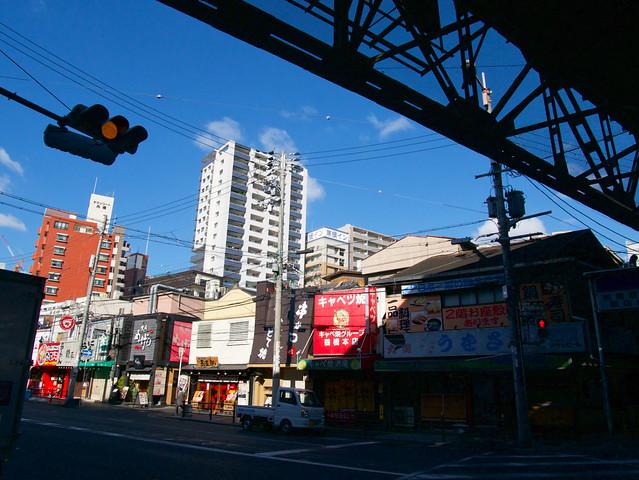 066-Japan-Osaka