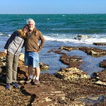 Tristan & Michael, Ricketts Point