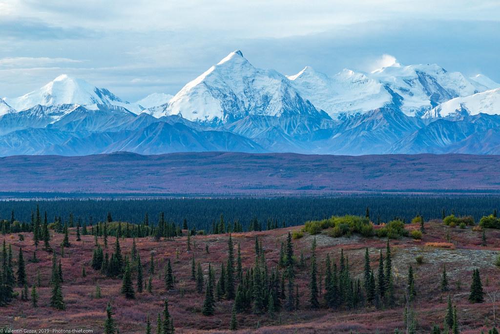 Denali NP 241 Alaska Range 01 med